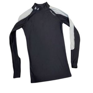 Under Armour Compression Shirt Base Layer